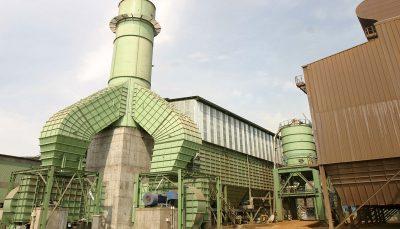 تقریباً هیچ؛ همه تلاش هایی که فولاد مبارکه برای حفظ محیط زیست کرده است