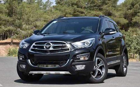احتمال افزایش قیمت شدید خودروهای چینی در ایران خودروهای چینی, بازار خودرو, قیمت دلار