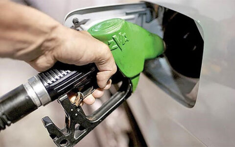 ارائه بنزین با الگوی کنونی عادلانه نیست بنزین, سهمیهبندی بنزین, مجلس
