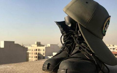 از انتخاب محلِ سربازی تا بخشش اضافه خدمت در انتظارسربازان ماهر سربازی, سربازان ماهر, معافیت تحصیلی