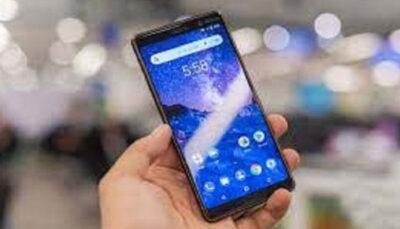اظهارات ضد و نقیض از ممنوعیت واردات موبایل؛ واردات گوشی بالای ۳۰۰ یورو دوباره ممنوع شد؟ جرم تعزیری, گمرک, واردات گوشی