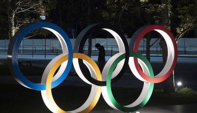 اعلام برنامه رقابتهای کشتی در المپیک ۲۰۲۰