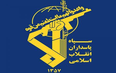 اقدام تروریستی ضدانقلاب در کردستان / حمله ناجوانمردانه به کاروان مردمیاری