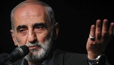 انتقاد شریعتمداری از نخست وزیر عراق / از مسلم بن عقیل (ع) تا قاسم سلیمانی