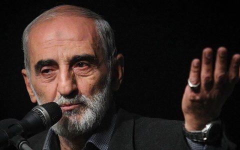 انتقاد شریعتمداری از نخست وزیر عراق نخست وزیر عراق, شریعتمداری