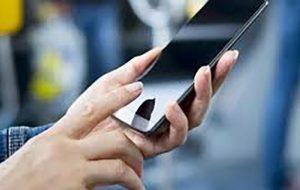 اینترنت آزاد گوشی موبایل را غیرفعال کنید