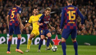 بارسلونا زیر و رو می شود؛۱۲ بازیکن در فهرست فروش نقل و انتقالات تابستانی, بارسلونا, باشگاه کاتالان