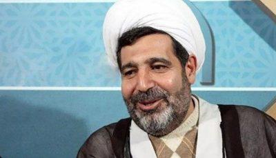 برادر قاضی منصوری زنده یا مرده بودن برادرم مبهم است پلیس بینالملل, غلامرضا منصوری, اکبر طبری