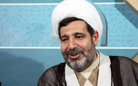 برادر قاضی منصوری: زنده یا مرده بودن برادرم مبهم است