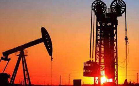 امروز نفت در بازارهای جهانی