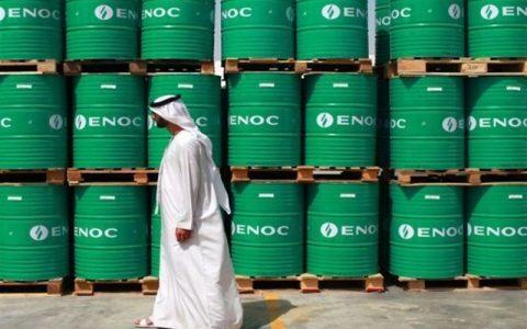 تاجران نفت منتظر ارزان شدن نفت خام عربستان به خاطر کاهش تقاضا هستند افزایش قیمت نفت, نفت خام