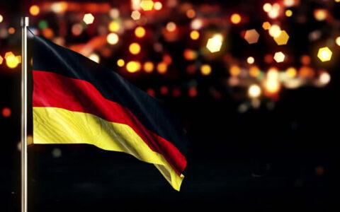 تاکید وزارت امور خارجه آلمان بر حفظ برجام