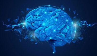 تحریک عمقی مغز، پیشرفت بیماری پارکینسون را کُند میکند پالس الکتریکی, پارکینسون, تحریک عمقی مغز