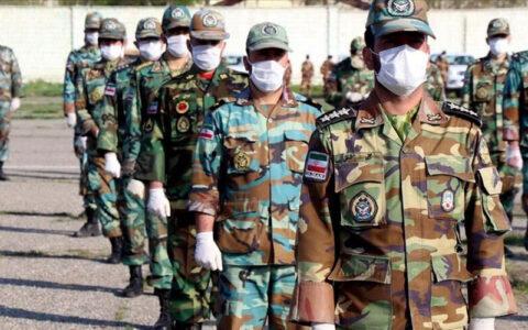 تعیین تکلیف سربازی متقاضیان کنکور ارشد و دکتری پس از تعویق کنکور