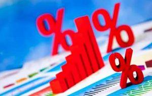 تغییر مصوبه نرخ سود بانکی پس از 4 سال
