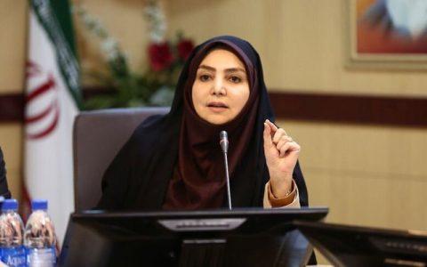 توصیه سخنگوی وزارت بهداشت: از حضور تفننی در اماکن عمومی خودداری کنید
