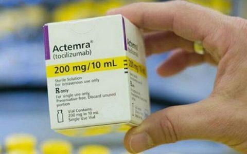 تولید یک داروی ضدکرونای دیگر در ایران / کی توزیع میشود و در اختیار کدام بیماران قرار میگیرد؟