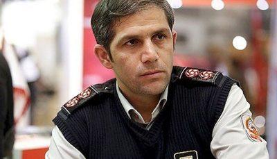 جزئیات آتشسوزی پاساژ علاءالدین تهران سازمان آتش نشانی, پاساژ علاءالدین, حریق