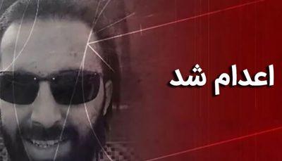 جزئیات جدید از پرونده موسوی مجد/ ارائه اطلاعات سفر وزیر دفاع به سوریه برای موساد