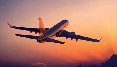 جزئیات ماجرای جنگنده از زبان خبرنگار حاضر در هواپیمای ماهان خبرنگار, هواپیمای ماهان
