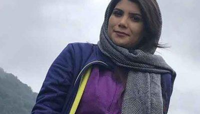 جستجوهای گسترده برای پیداکردن سُها متوقف شد / فرماندار کردکوی: روستاهای اطراف هم جستجو شد؛ ردپایی از سها نیست / پلیس چه میگوید؟
