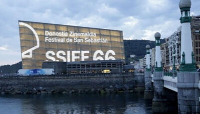 جشنواره سنسباستین فیلمهای بخش مسابقه ۲۰۲۰ را معرفی کرد