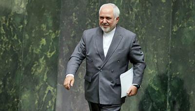 جلسه کمیسیون امنیت ملی و سیاست خارجی با حضور ظریف برگزار میشود کمیسیون امنیت ملی, محمدجواد ظریف, قرارداد همکاری ۲۵ ساله