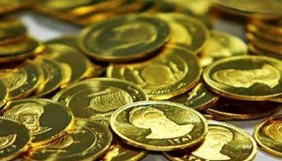 حباب سکه چقدر است؟ / سکه در یک هفته چقدر گران شد؟ / برخی سکه و طلافروشیها تعطیل کردند