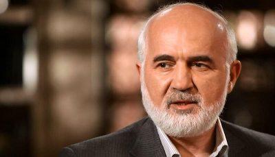 حمله تند احمد توکلی به بذرپاش در نامه به قالیباف /برای ریاست دیوان محاسبات سابقه تراشی میکند