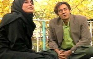 افغانستانیها مهمان «خانه سبز» میشوند