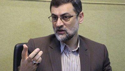 ایرانی تمایل به داشتن ۳ فرزند دارند خانوادههای ایرانی تمایل به داشتن ۳ فرزند دارند / دولت و مجلس باید این تمایل را برای مردم محقق کند