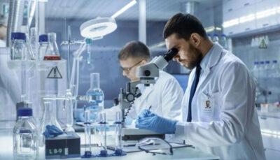 دستیابی محققان آمریکایی به دارویی برای درمان اچآیوی