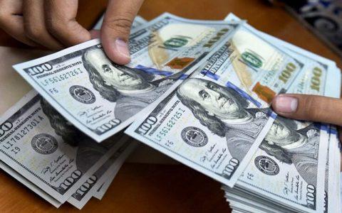 دلار ۲۵ هزار تومانی از کرونا وحشتناکتر است