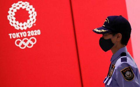 رئیس کمیته المپیک ژاپن: پیشنهاداتی درباره لغو بازیها شنیدهایم
