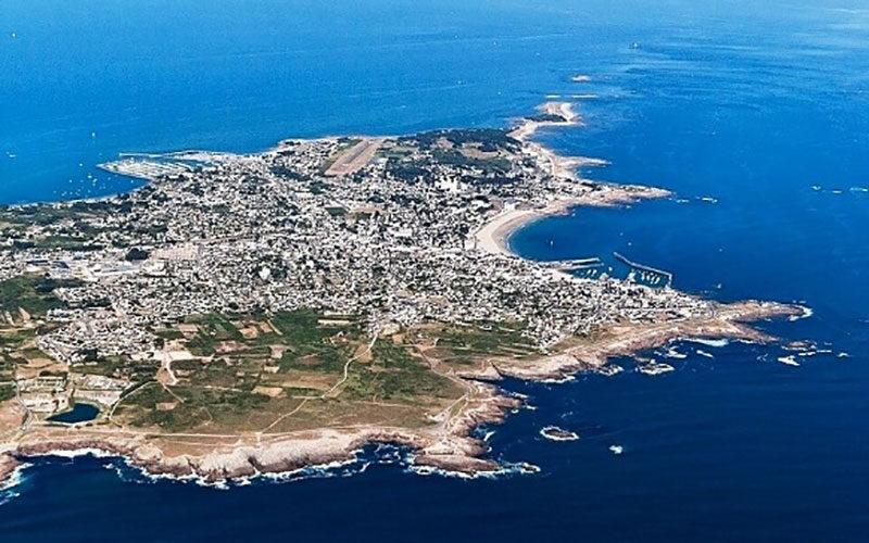 راست و دروغ واگذاری جزیره کیش به چینیها واگذاری زمینهای جزیره کیش, واگذاری جزیره کیش, جزیره کیش