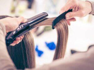 راهنمای خرید اتو موی مناسب