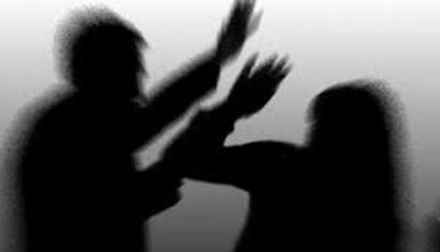 سرگذشت تلخ زنی که در کودکی آواره شد و در ۱۳ سالگی شوهر کرد طلاق, ضرب و جرح عمدی, مواد مخدر صنعتی