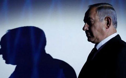 سناریوهای جدید اسراییل علیه ایران / تدبیر تهران در برابر تلههای تل آویو / وقتی ایران دست نتانیاهو را خواند