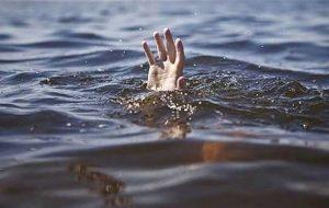 شکست عشقی و خودکشی ۲ دختر در یک دریاچه