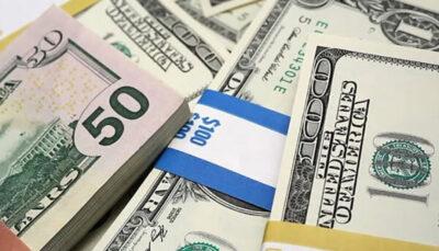 صادرکنندگان هنوز برای بازگشت ارزهای صادراتی فرصت دارند