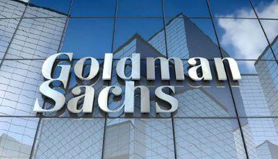 غرامت 3.9 میلیارد دلاری فساد بانک آمریکایی در مالزی بانک گلدمن ساکس, فساد بزرگ مالی, مالزی