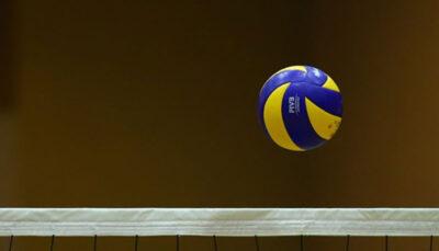 فدراسیون والیبال در انتظار تسویه حساب خودروسازان فدراسیون والیبال, لیگ برتر مردان, خودروسازان