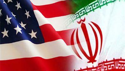 فهرست جدیدترین تحریمهای آمریکا علیه ایران وزارت خارجه آمریکا, تحریمهای فلزات