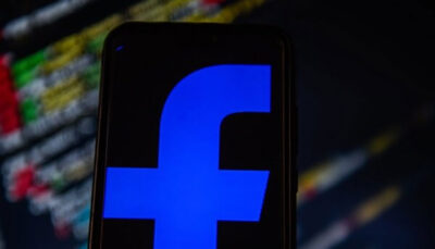 فیس بوک تبلیغات سیاسی را ممنوع می کند توئیتر, فیس بوک, انتخابات ریاست جمهوری