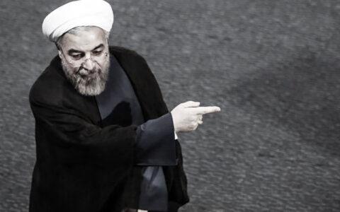 متن طرح سؤال از رئیسجمهور به دلیل مشکلات اقتصادی کشور موسوی لارگانی, سؤال از رئیسجمهور, مسائل اقتصادی کشور