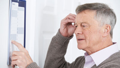 محافظان آنتی اکسیدانی در برابر آلزایمر آلزایمر, آنتی اکسیدان