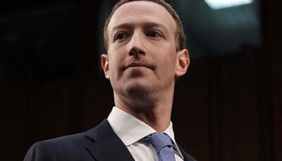 محکومیت فیسبوک به خاطر انتشار محتواهای نژادپرستانه زاکربرگ مجبور به انتصاب معاون حقوق مدنی شد نژادپرستی, فیسبوک, مارک زاکربرگ