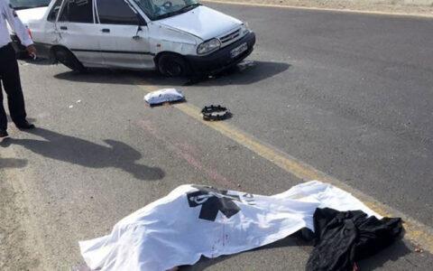 مرگ اشتباهی دختر ۱۷ساله در تیراندازی وحشتناک اسلام آباد قاتل فراری, تیراندازی, اسلام آباد