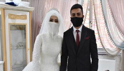 مرگ مادر در جشن ازدواج پسرش؛ماجرای عروسیهای مرگبار در ایران چیست؟