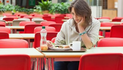معضلی خطرناکتر از چاقی برای سلامت بدن